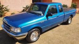 Título do anúncio: Ranger stx americana carro lindo.