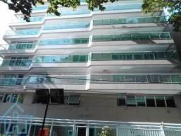 Título do anúncio: Apartamento-Padrão para aluguel, 4 quartos, 4 suítes, 2 vagas, Leblon - Rio de Janeiro/RJ