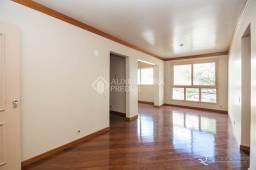 Apartamento para alugar com 3 dormitórios em Petrópolis, Porto alegre cod:287957