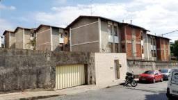 Título do anúncio: Apartamento com 3 dormitórios à venda em Belo Horizonte