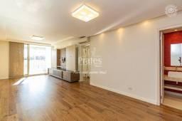 Apartamento para alugar com 3 dormitórios em Mercês, Curitiba cod:3760