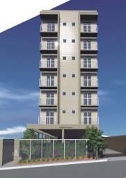 Apartamento à venda com 2 dormitórios em Centro, Contagem cod:5514