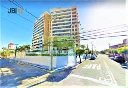 Título do anúncio: Condomínio Port Faial, Apartamento Alto Padrão para Venda em Engenheiro Luciano Cavalcante