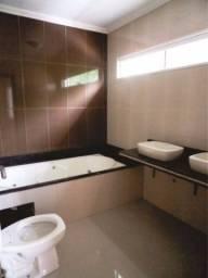 Título do anúncio: Casa Condominio em Ipanema