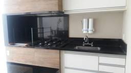 Título do anúncio: Casa de condomínio 3 quartos em Residencial Village Damha Rio Preto II - São José do Rio P