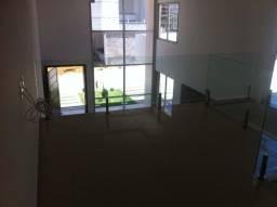 Título do anúncio: Casa para alugar com 3 dormitórios em Boa vista, Garanhuns cod:20274