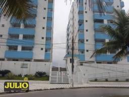 Título do anúncio: Apartamento com 2 dormitórios, 74 m² ENTRADA DE R$57 Mil e SALDO FINANCIADO- Vila São Paul