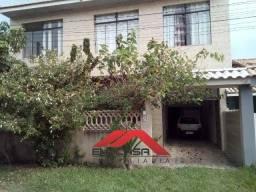 Título do anúncio: Bela casa 4 quartos em Unamar AMM 4117