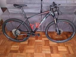 Título do anúncio: Bicicleta Bike Oggi Big Wheel 7.2 2021