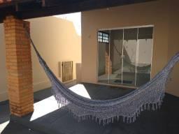 Título do anúncio: Casa para alugar com 4 dormitórios em Vigilato pereira, Uberlândia cod:20290
