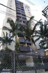 Título do anúncio: Apartamento residencial à venda, Vila Gumercindo, São Paulo.