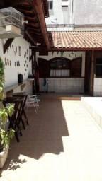 Título do anúncio: Casa com piscina em Muriqui por diária