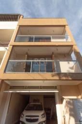 Casa à venda com 3 dormitórios em Vila jardim, Porto alegre cod:LI50878988
