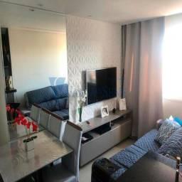 Título do anúncio: Apartamento para alugar com 2 dormitórios cod:1030-2-31312