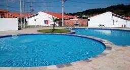 Título do anúncio: Casa 3 dormitórios Moradas Clube