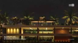 Título do anúncio: MRC- Pernambuco Construtora no Litoral