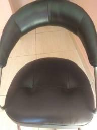 Título do anúncio: Cadeira de salão