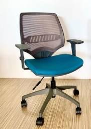 Título do anúncio: Cadeira de escritório Marelli You 213