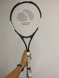 Título do anúncio: Raquete de tênis TR 700 Original nova
