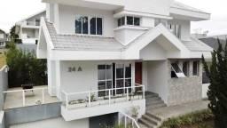 Casa à venda com 4 dormitórios em Orfas, Ponta grossa cod:8730-20