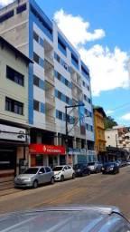 Título do anúncio: Apartamento de 117 m² no Centro de Domingos Martins - ES