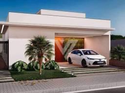Título do anúncio: Casa com 3 dormitórios à venda, 179 m² - Condomínio Ibiti Royal Park - Sorocaba/SP