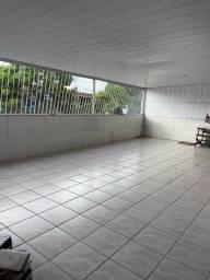Título do anúncio: Alugo Casa em Jardim São Paulo