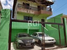 Casa à venda com 4 dormitórios em Vila ipiranga, Porto alegre cod:MI269098