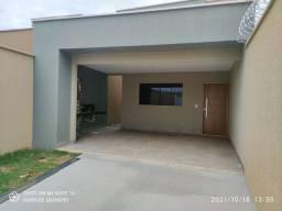 Título do anúncio: Casa com 3 quartos Suíte no Barra vento ao lado/Recanto do bosque/Balneário