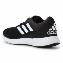 Título do anúncio: Adidas Coreracer Unissex (com NF) N° 41 R$169,99 NA CAIXA