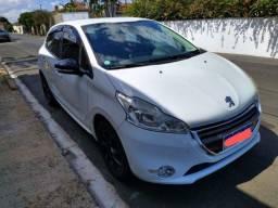 Título do anúncio: Peugeot 208
