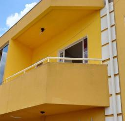 Título do anúncio: Apartamento para Venda em Várzea Grande, Ipase, 2 dormitórios, 1 banheiro, 1 vaga