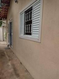 Título do anúncio: Casa para Venda em Campinas, Dic II, 3 dormitórios, 1 banheiro, 4 vagas