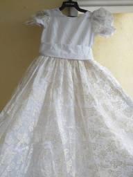 10 vestido de dama de casamento