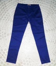 Título do anúncio: Calça jeans número 36