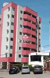 Título do anúncio: Apartamento à venda com 2 dormitórios em Capim macio, Natal cod:824234