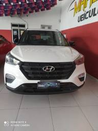 Título do anúncio: Hyundai/Creta 2.0 Sport