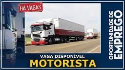 Título do anúncio: Vagas/Transportes/Agregados