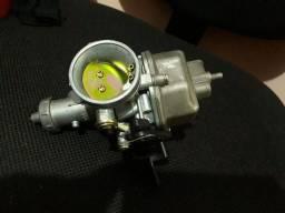 Título do anúncio: Carburador novo Honda 150