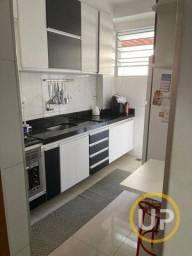 Título do anúncio: Apartamento em Manacás - Belo Horizonte