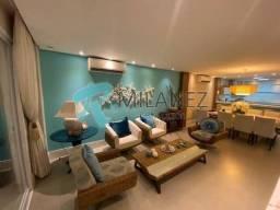 Título do anúncio: Casa Residencial Condomínio - Praia da Enseada