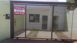 Título do anúncio: Casa geminada com 2 dormitórios à venda em Lagoa Santa