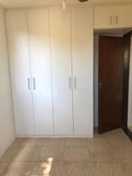Título do anúncio: Apartamento no São Rafael
