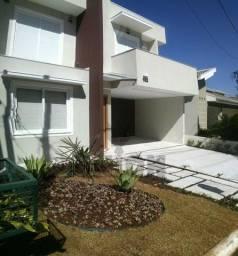 Título do anúncio: Casa para venda e locação condomínio Paturis Vinhedo/SP.
