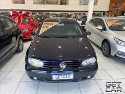 Título do anúncio: Volkswagen Golf 2.0 mi Comfortline 8v