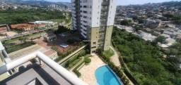 Apartamento à venda com 2 dormitórios em Jardim carvalho, Porto alegre cod:YI6