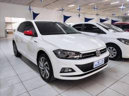Polo 1.0 200 TSI Highline