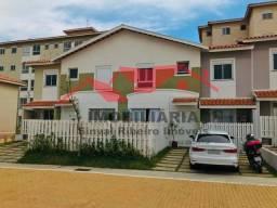 Título do anúncio: Casa em Condomínio para Venda em Santana de Parnaíba, Vila Parque, 2 dormitórios, 1 banhei