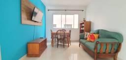 Título do anúncio: Apartamento para Locação no bairro enseada, localizado na cidade de Guarujá / SP, região