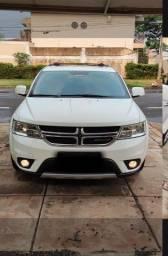 Título do anúncio: Dodge Journey RT 3.6 V6, 7 lugares impecavel